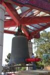 Anlage um den Kranichturm