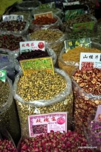 chinesische Arzneimittel